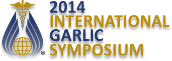 Garlic Symposium